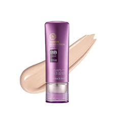 BB Cream The Face Shop POWER PERFECTION SPF37 PA++