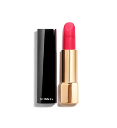 Son lì Chanel Rouge Allure Velvet La Malicieuse
