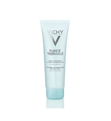 Sữa rửa mặt chống ô nhiễm Vichy Purete Thermale Hydrating And Cleansing Foaming Cream
