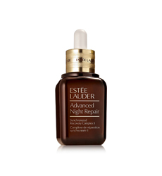 Tinh chất phục hồi da ESTEE LAUDER - Advanced Night Repair 50ml
