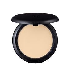Phấn Nền MAC Studio Fix Powder Plus 15G