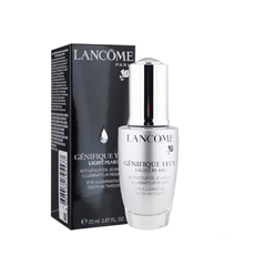 LANCOME - Genifique Yeux Light Pearl Eye Illuminating Youth Activator 20ml