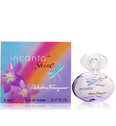 Salvatore Incanto Shine 5ml